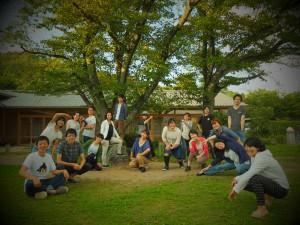 15.9.12-13EvanCamp♪-33